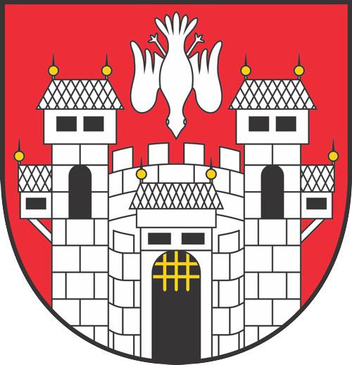 Prostorski portal Mestne občine Maribor